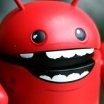 Another day, Another Android Vulnerability