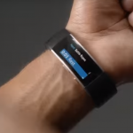 Microsoft launch the all-new Band