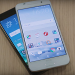 HTC One A9 – The details