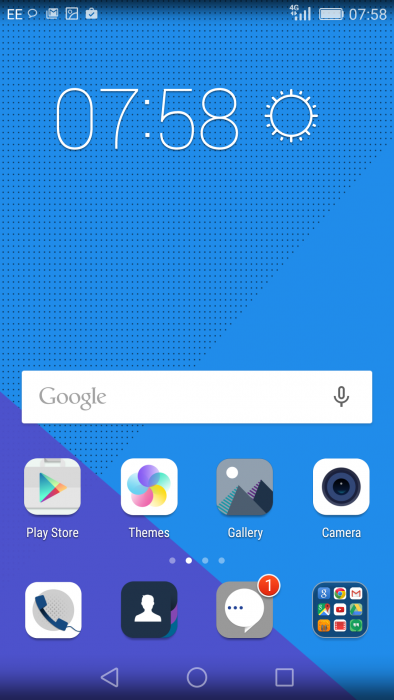 Screenshot 2015 10 01 07 58 39