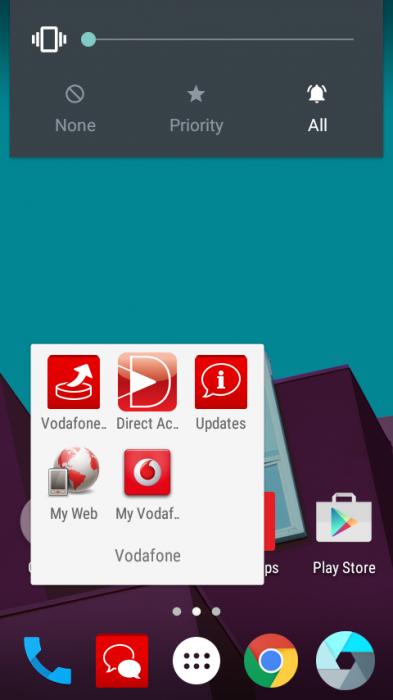 Screenshot 2015 10 19 17 54 02