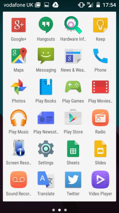 Screenshot 2015 10 19 17 54 30