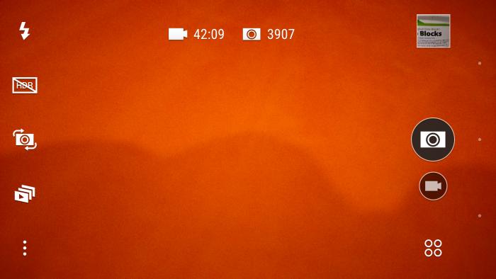 Screenshot 20151028 062416