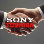 Sony set to buy Toshiba's camera sensor business
