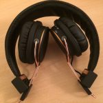 KitSound Manhattan Headphones in Rose Gold – A Review