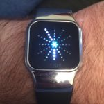A look at the Zing Smartwatch – A different approach