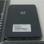 OnePlus X to be revealed on 29th October