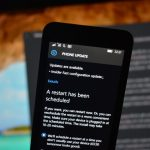 Windows 10 Mobile updates to be pushed out from Microsoft directly