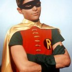 EE launch a superhero for your kids – The Robin