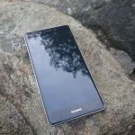 Huawei Mate S – Review