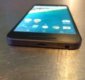 Nexus 5X also available from Expansys