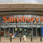 Goodbye Sainsbury's Mobile