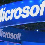 Microsoft Windows 10 event – Watch the live feed