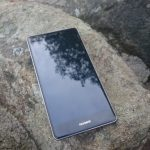 Want a Huawei Mate S? Pre-orders now open