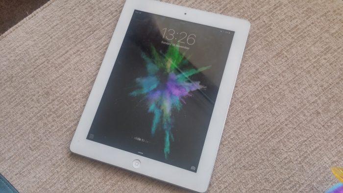 20151115 132613 HDR (1)