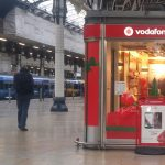 Black Friday – Vodafone Red Thursday deals extended, and more offers added