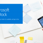 Lumia 950XL now to include a free Continuum Display Dock