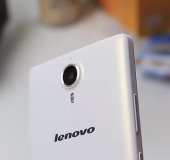 Lenovo K80M (P90)   Got just over £100 available?