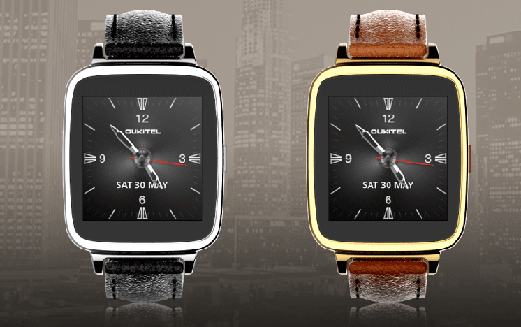 OUKITEL Shows Us What A 37 Smartwatch Looks Like ##HOT## Screenshot-2015-11-04-at-23.18.55