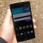 LG G Flex2 down in price yet again