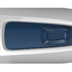 64GB SanDisk USB Pen Drive available with another 64GB just in case