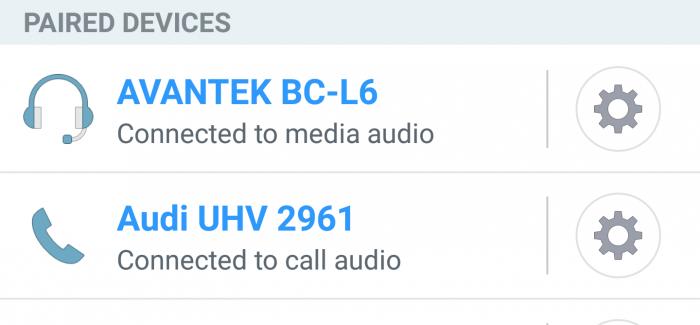 Screenshot 2015 11 08 13 51 38 1