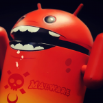 One shot and you're exploited! Another Android vulnerability uncovered.