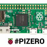 [Feature] Raspberry Pi Zero – Set Up Guide