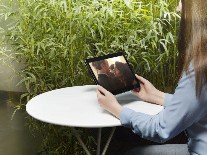 sky q app content garden