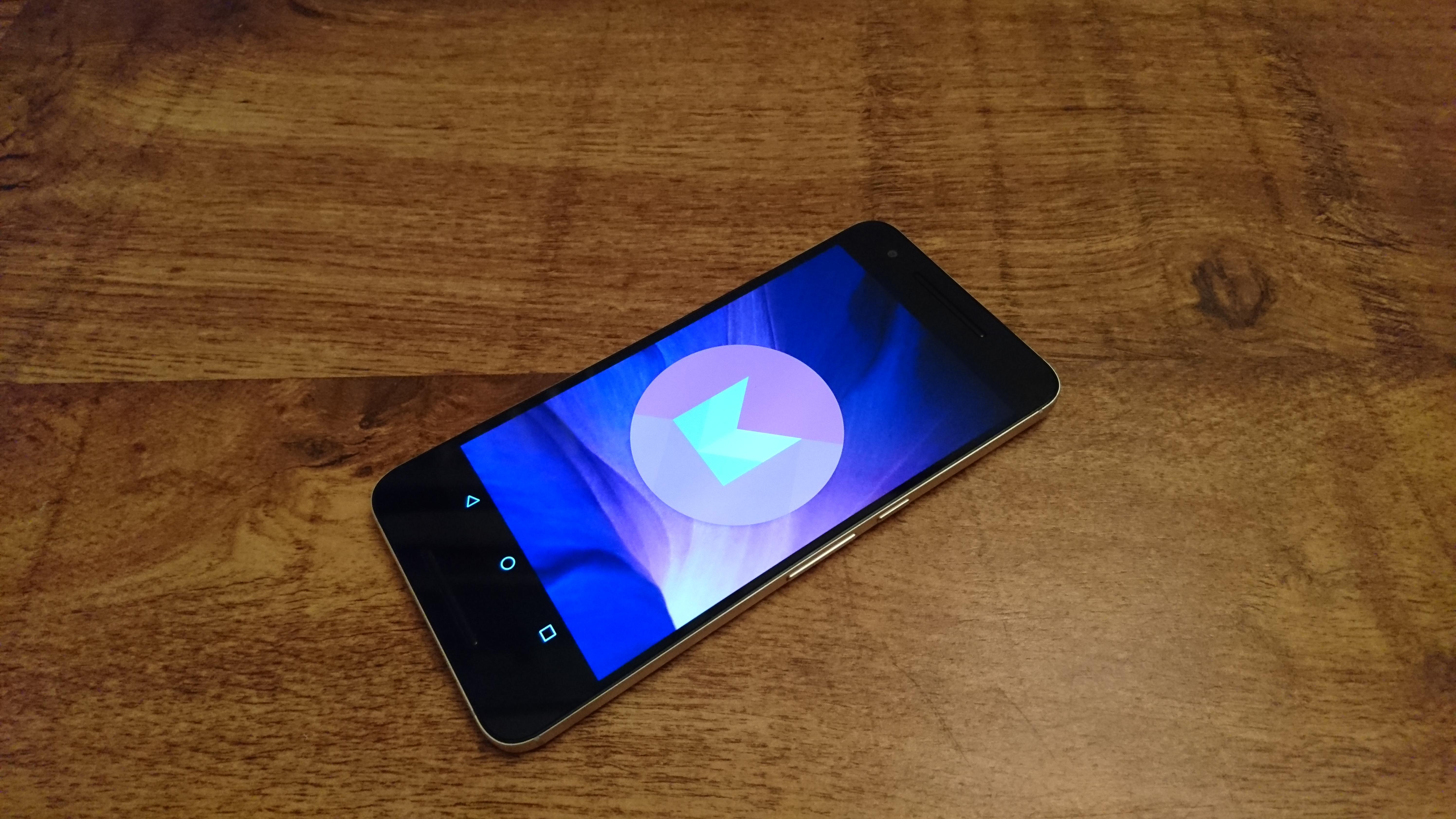 Nexus 6P - Review - Coolsmartphone