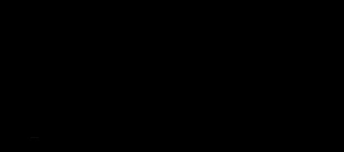 wpid sailfish logo.png