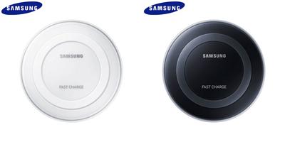 wpid samsung fast qi chargers.jpg.jpg