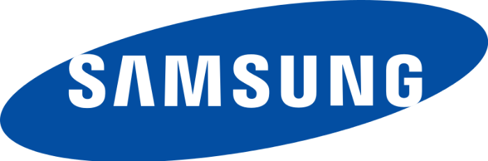 Samsung rumoured to be reducing workforce