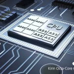 Huawei have new chip on its way… UPDATED