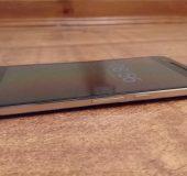 Nexus 6P   Unboxing
