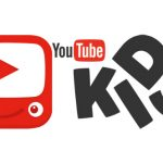 YouTube kids coming to the UK and other regions