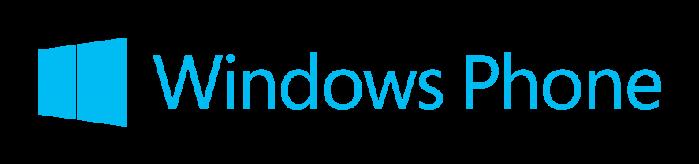 Gartner reports another slide for Windows Phone