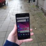 Nexus 6P – Review