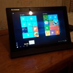 Can a £139 Windows Tablet replace your Laptop? – Part 2