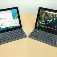 Chrome-OS-Pixel-C-980x653