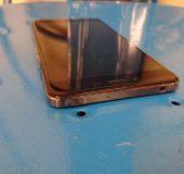 OnePlus X   Unboxing