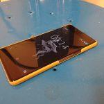 OnePlus X – Unboxing