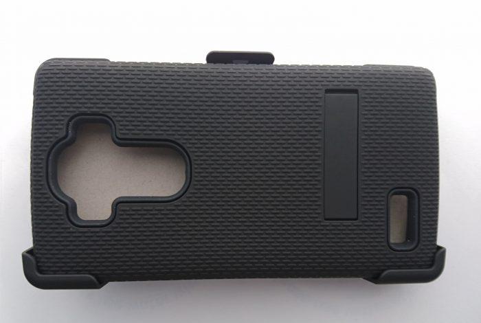 LG G4 case back