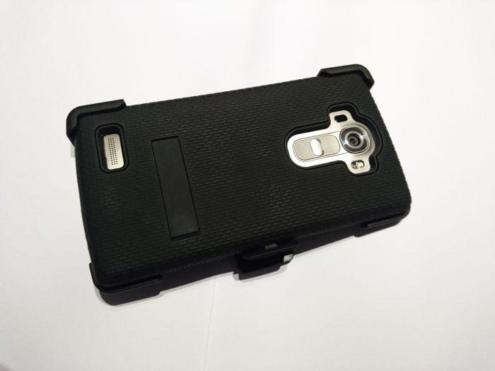 LG G4 Case