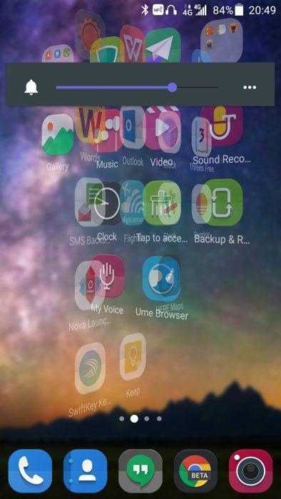 Screenshot 2015 11 24 20 49 07