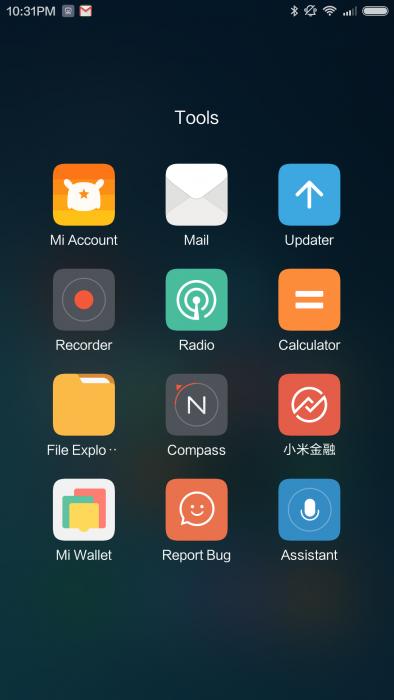 Screenshot 2015 12 01 22 31 49