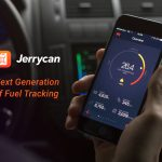 JerryCan – The Smartest Mileage Tracker for iOS – Review