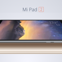Xiaomi-Mi-Pad-2-Announcement6-840x473