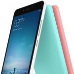 Xiaomi Redmi Note 2 – Review