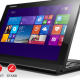 lenovo-tablet-ideapad-miix-3-10-inch-main